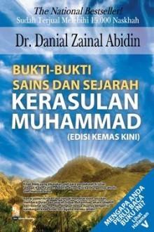 Bukti-Bukti Sains Dan Sejarah Kerasulan Muhammad