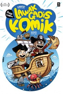 dunia-kartun-lawak-gadis-komik-2-berani-mencuba