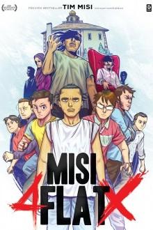 misi-4-flat-x