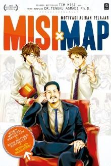 Misi x MAP (Motivasi Alihan Pelajar)