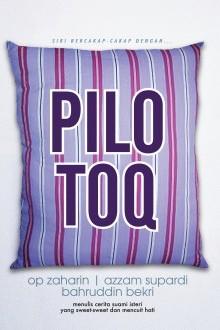 Pilo Toq