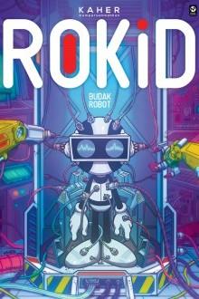 rokid-1-budak-robot
