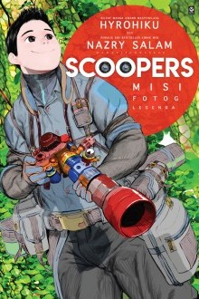 scoopers-misi-fotog-legenda
