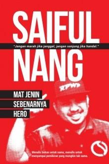 saiful-nang-mat-jenin-sebenarnya-hero