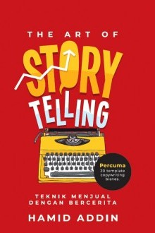 the-art-of-story-selling