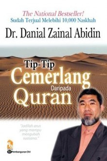 Tip-tip Cemerlang daripada Quran