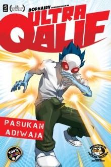 ultra-qalif-5-pasukan-adiwaja