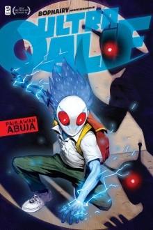 ultra-qalif-7-pahlawan-abuja