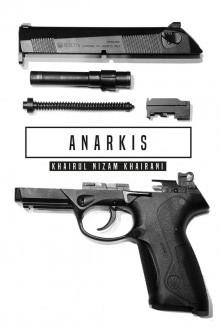 anarkis1