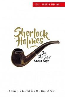 sherlock-holmes-a-study-in-scarlet-dan-the-sign-of-four