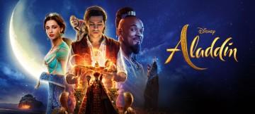 Aladdin_2019