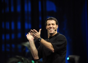 anthony-robbins-end