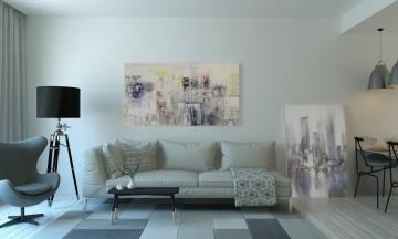 6 tip untuk rumah sentiasa kemas dan cantik! Daripada Dr. Hani Mynis