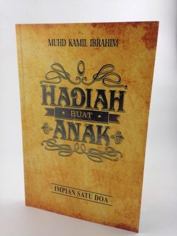 cover_hadiah_buat_anak