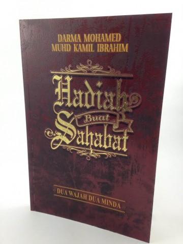 hadiah_buat_sahabat_cover