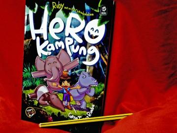 hero_kampung_geng_teman_rimba