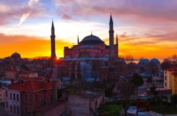 istanbul-2430072_1280