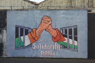 mural-539830_1280