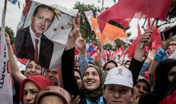 president-erdogan-turkish-elections-978804