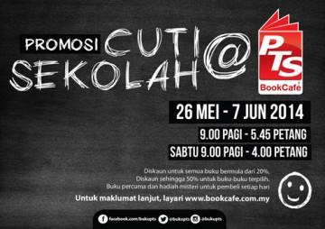 promosi_bookcafe-01