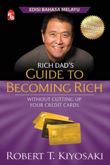 rich_dad%E2%80%99s_guide_to_becoming_rich