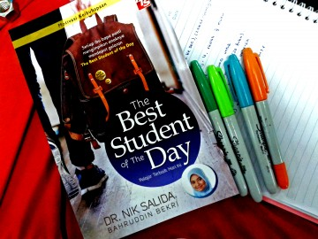 the_best_student_of_the_day