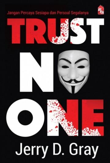 trust-no-one_final-web-380x563