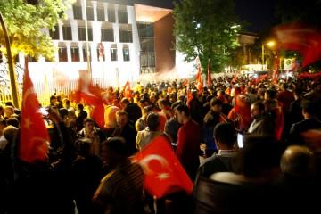turki_8