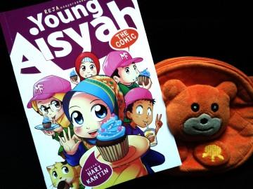 young_aisyah_hari_kantin