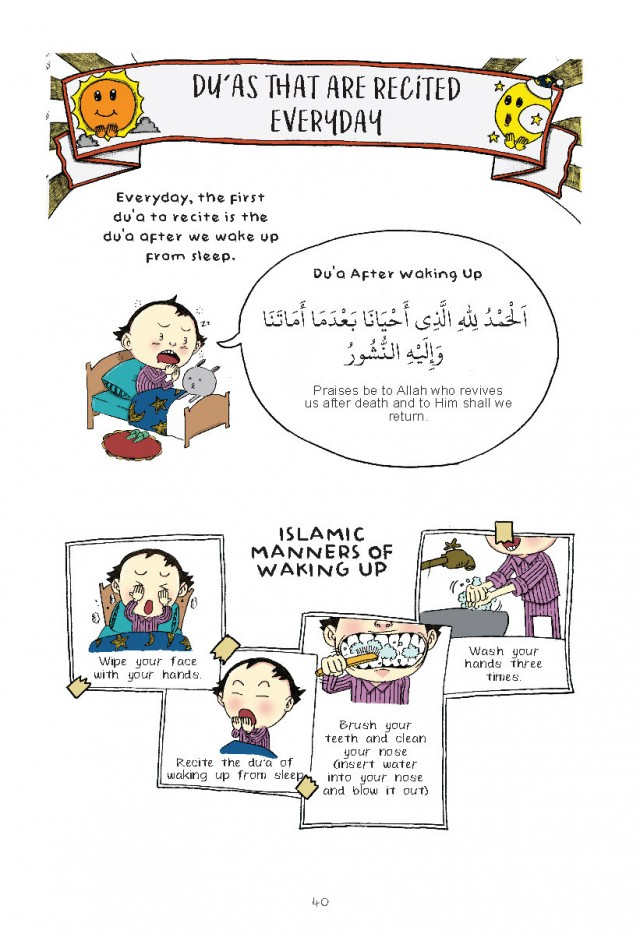 Mission5DailySolat2_pg41
