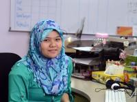 fahmila-ebook