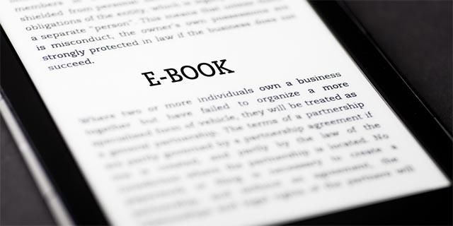 e-book pts