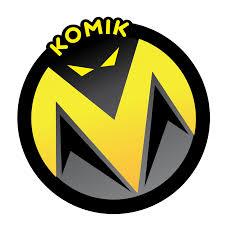 Komik-M