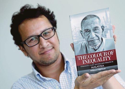 Dr. Muhammed Abdul khaliad