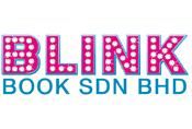Imprint: Blink