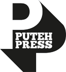 Imprint: Puteh Press