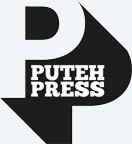 Imprint: Puteh Press