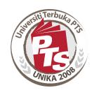 Universiti PTS